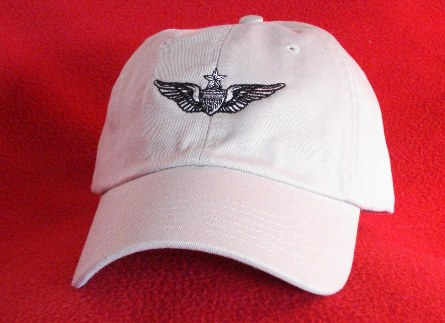 Army Senior Aviator - Stone. Army Senior Aviator Pilot Wings ball cap 0ada900858a
