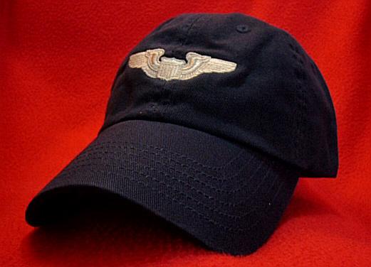 Air Force Pilot Wings Ball Caps Online Hats By Pilot Ball